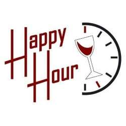 Happy Hour at Jersey Boys Sports Bar and Grill