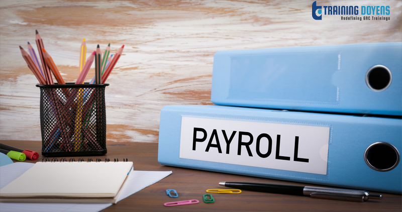 Payroll administration simplified: 2020 overtime rules and more
