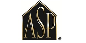 Orlando - 3 Day ASP Home Stager Business Course