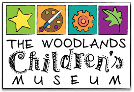 Dia De Los Ninos at The Woodlands Children's Museum