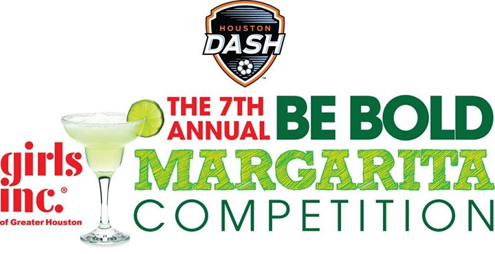 7th Annual Be Bold Margarita Competition