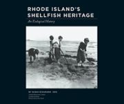 Rhode Island's Shellfish Heritage: An Ecological History