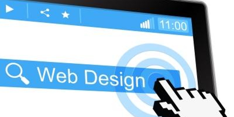 Web Design Course Atlanta*