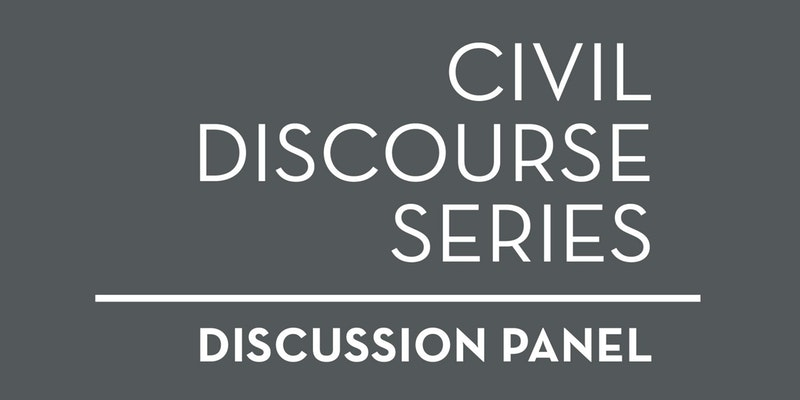 Civil Discourse Series: U.S. Policies on Refugees