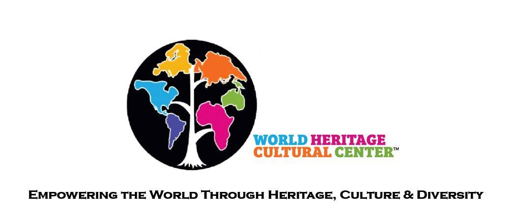 World Heritage Cultural Center