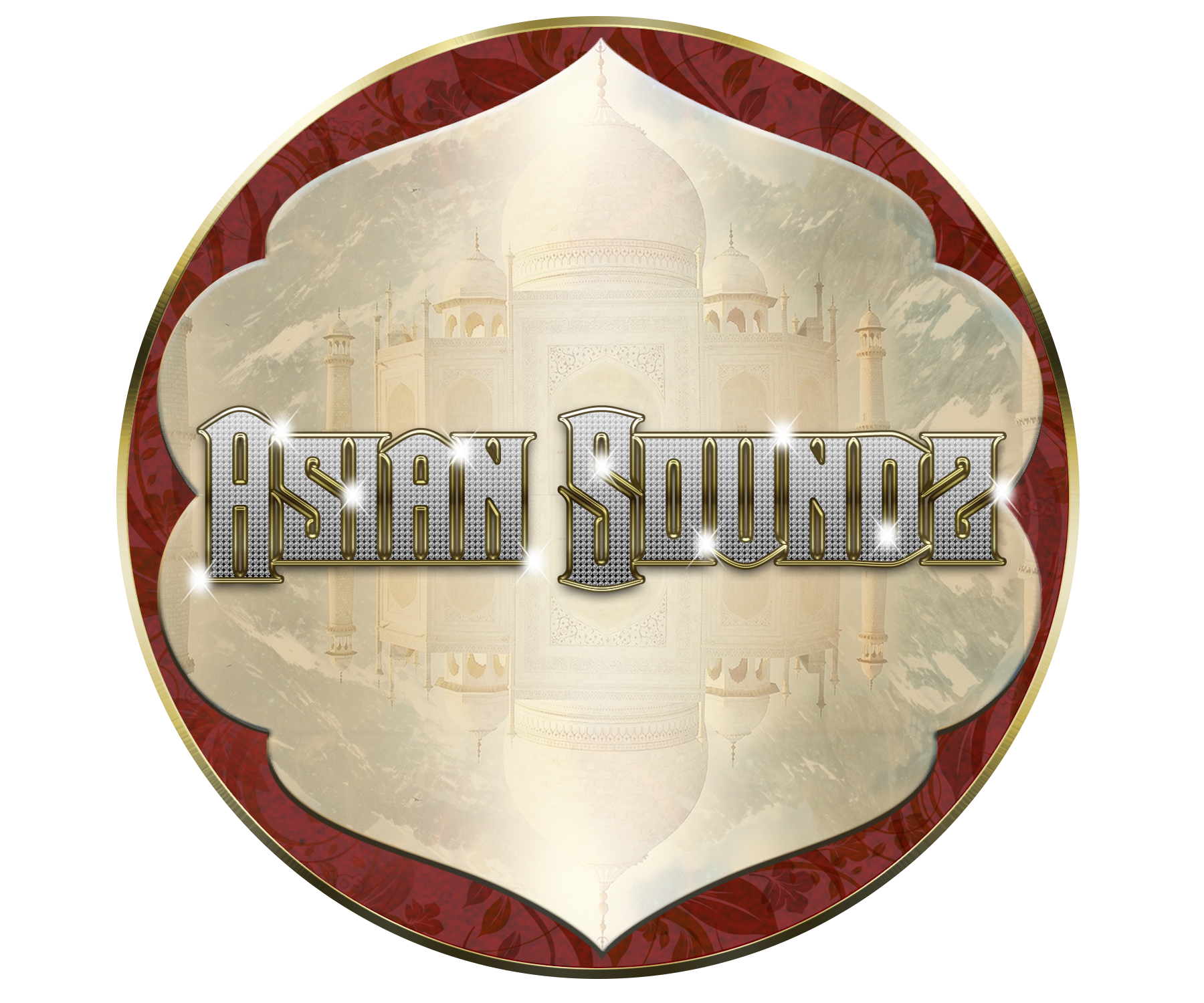 Asian Soundz Dallas