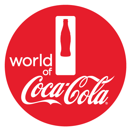 World of Coca-Cola Georgia Resident Ticket Offer