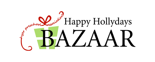 36th Annual Holly Days Bazaar